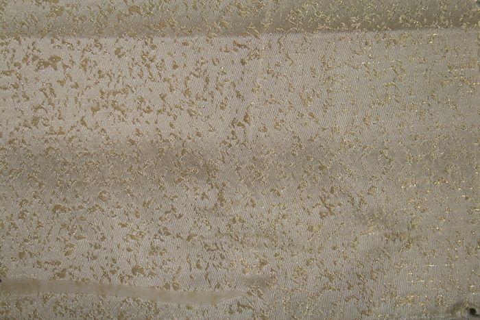 HIGHLIGHT / IVORY-1         / 100% Polyester