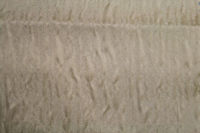 SUPREME.02 / BEIGE-2         / 100% Polyester
