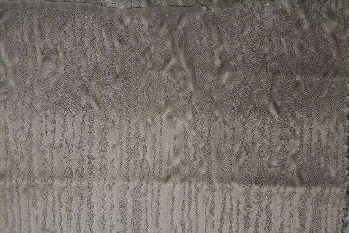 SUPREME.02 / GREY-4         / 100% Polyester