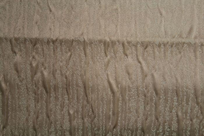 SUPREME.02 / BLUSH-6             / 100% Polyester
