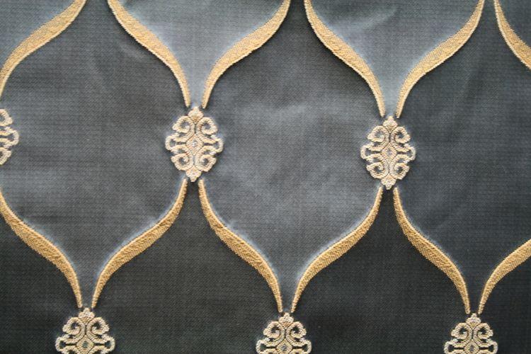 LODI / COPAN-9C            / 99% Polyester 1% Lurex