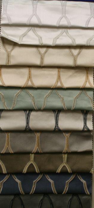 COLOR LINE / LOUVAIN         / 100% Polyester