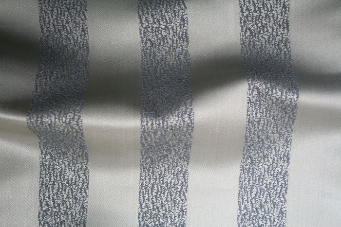 DELTA LANE / GREY-7IV         / 100% Polyester