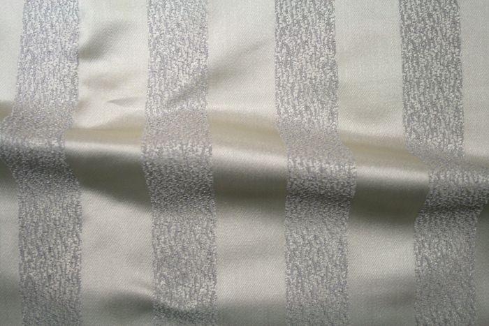 DELTA LANE / SILVER-6IV         / 100% Polyester