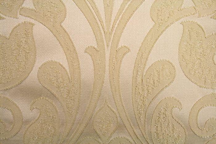 DELTA / BEIGE-1IV         / 100% Polyester