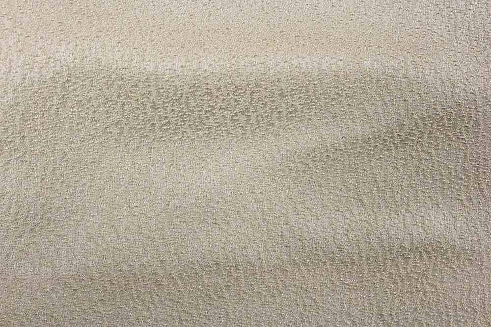 DELTA PLUS / IVORY-41V         / 100% Polyester