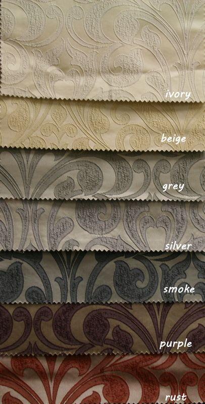 COLOR LINE / DELTA         / 100% Polyester