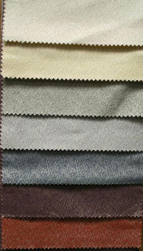 COLOR LINE / DELTA PLUS / 100% Polyester