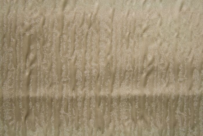 SUPREME.02/55 / LINEN-2         / 100% Polyester