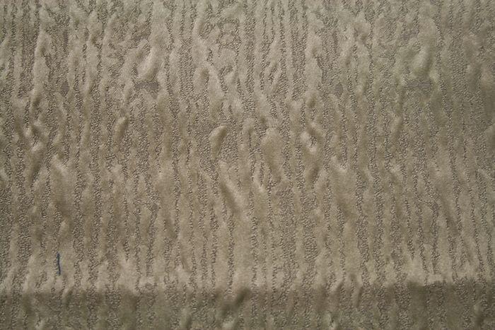 SUPREME.02/55 / SILVER-4         / 100% Polyester