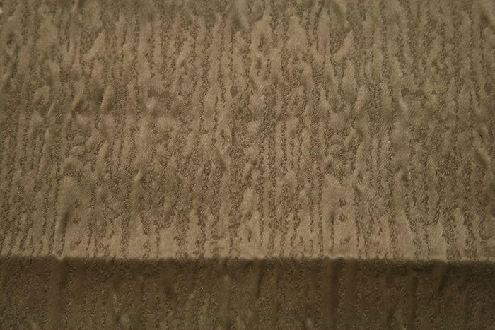 SUPREME.02/55 / BRONZE-5         / 100% Polyester