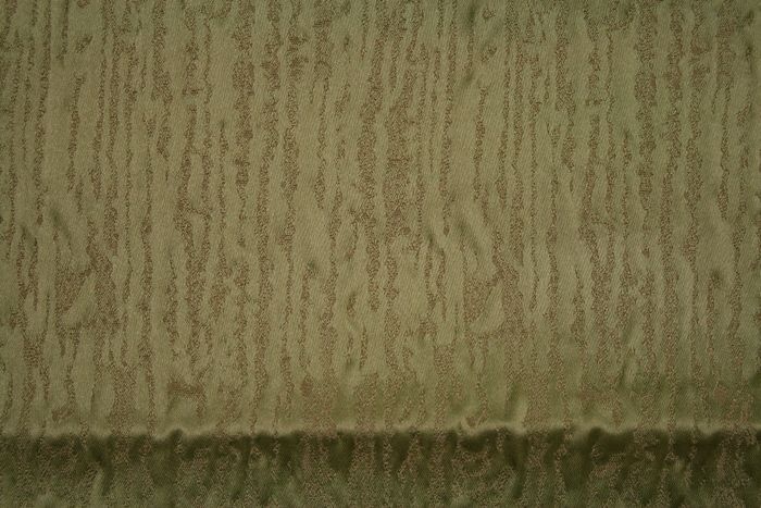 SUPREME.02/55 / GREEN-8         / 100% Polyester