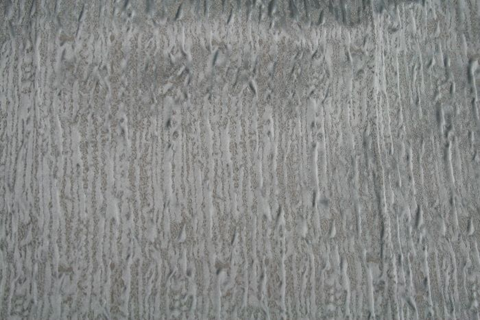 SUPREME.02/55 / CLOUD BLUE-9         / 100% Polyester