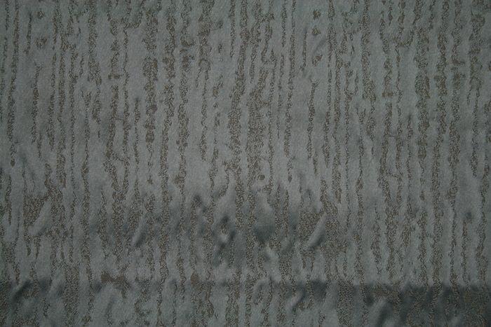 SUPREME.02/55 / INFINITY-10         / 100% Polyester