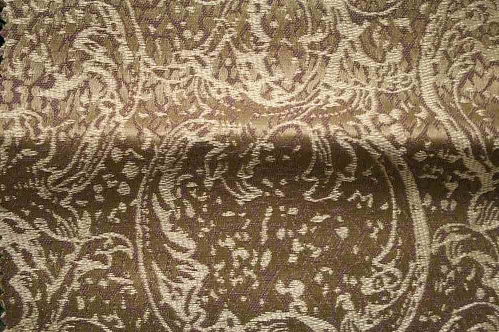 RAMSEY / MOCHA-2                 / 100% Polyester
