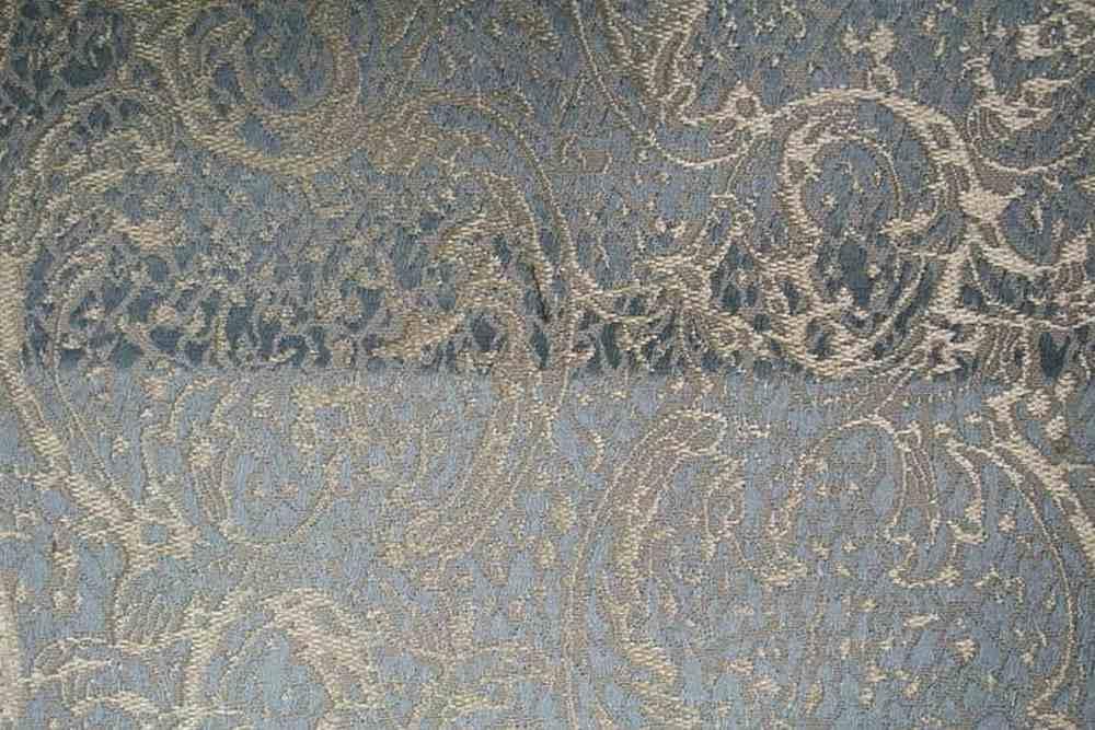 RAMSEY / SPA-6 / 100% Polyester