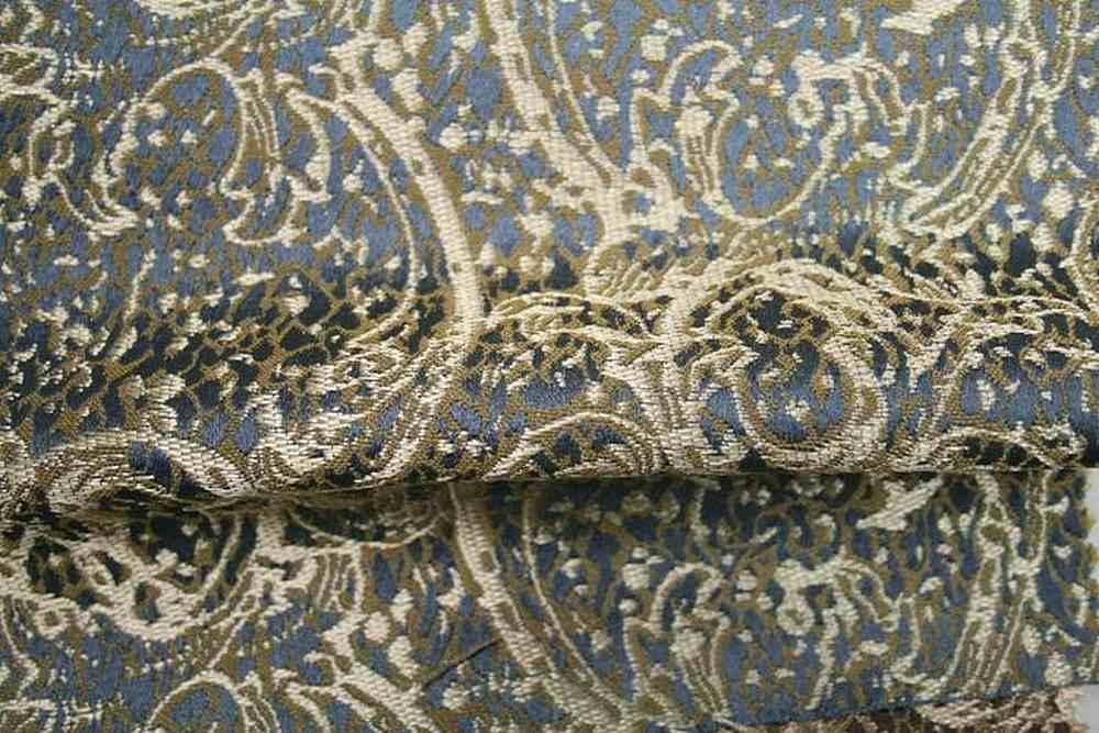 RAMSEY / INFINITY-12         / 100% Polyester