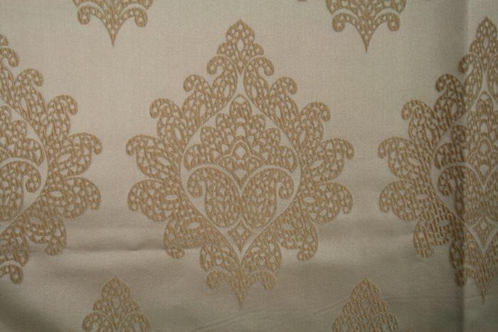 ADA / BEIGE-4                         / 100% Polyester