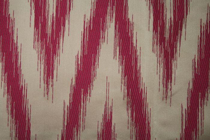 ADELLA / FUCSHIA-11         / 100% Polyester