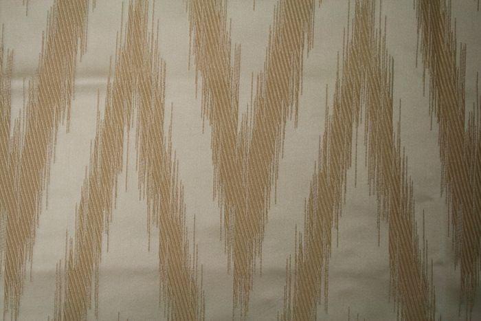 ADELLA / BEIGE-4         / 100% Polyester