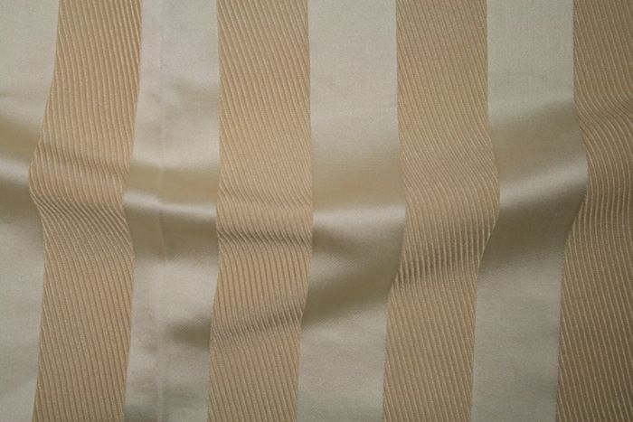 ANDI / BEIGE-4         / 100% Polyester