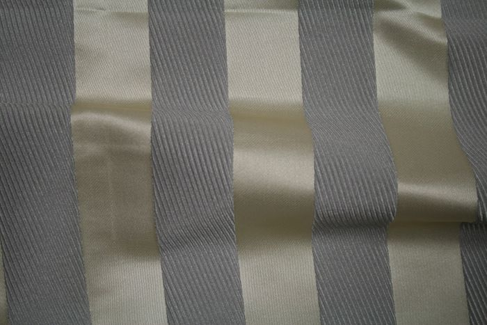 ANDI / SILVER-8                 / 100% Polyester