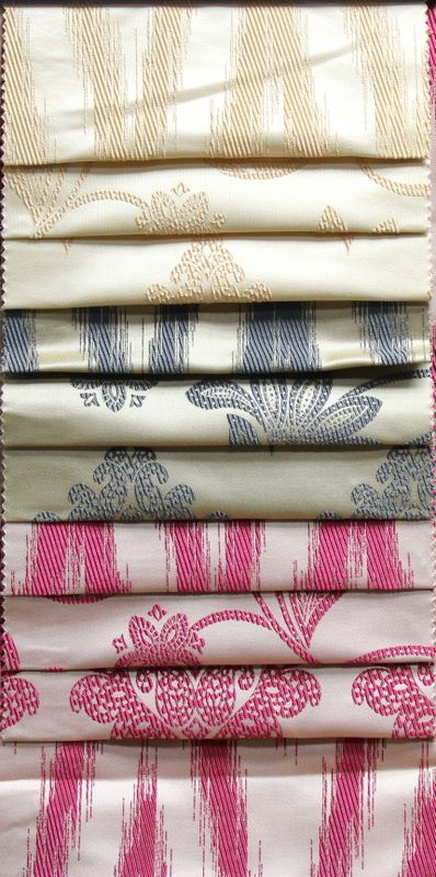 COLOR LINE / ADA         / 100% Polyester