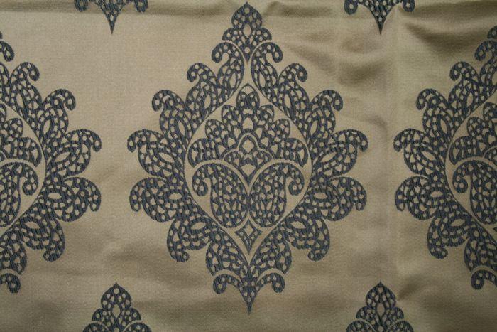 ADA / GREY-15         / 100% Polyester