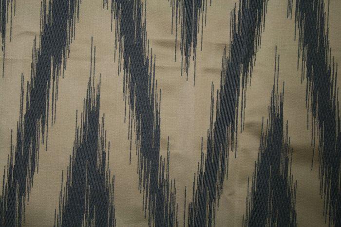 ADELLA / GREY-15                         / 100% Polyester
