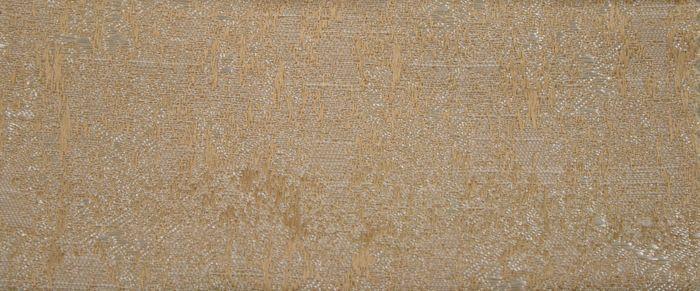CLASSIC / BLUSH-2                 / 100% Polyester