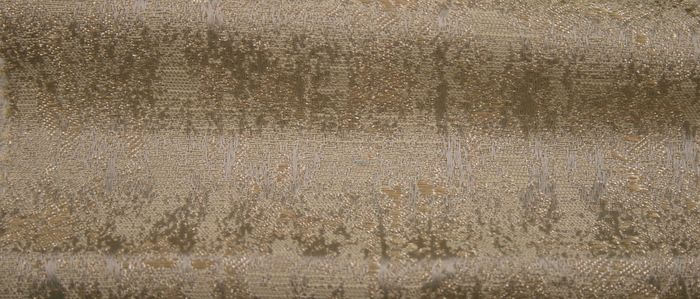 CLASSIC / TAUPE-4                 / 100% Polyester