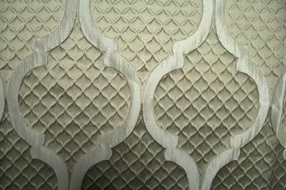 TIMES AROUND / MOCHA-8 / 100% Polyester