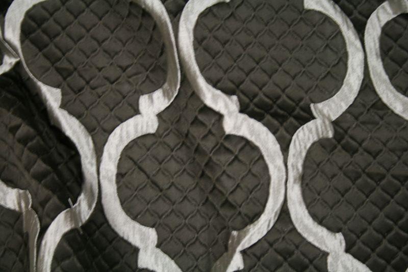 TIMES AROUND / CHOCKOLATE-12          / 100% Polyester