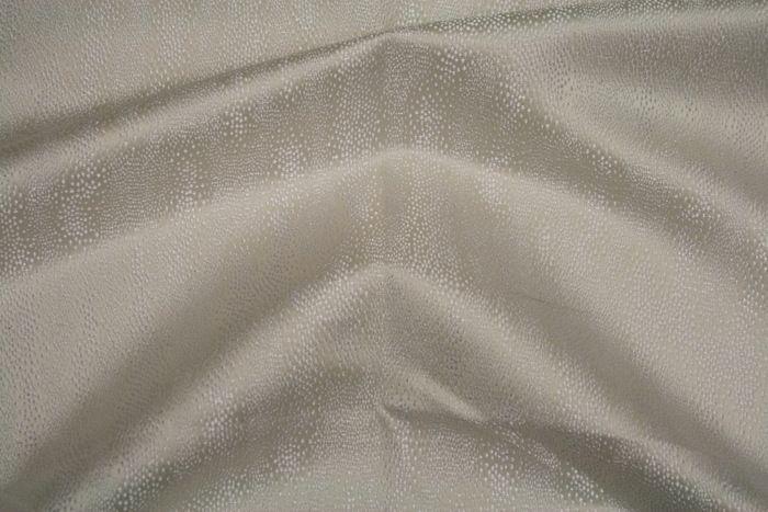MARISOL / IVORY-2 / 100% Polyester