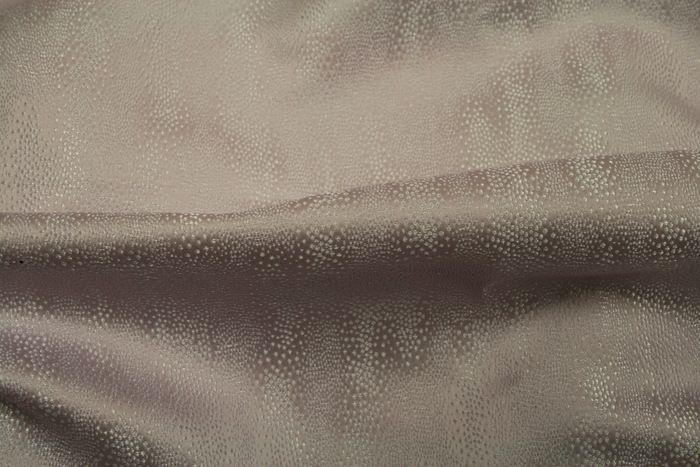 MARISOL / LILAC-8 / 100% Polyester