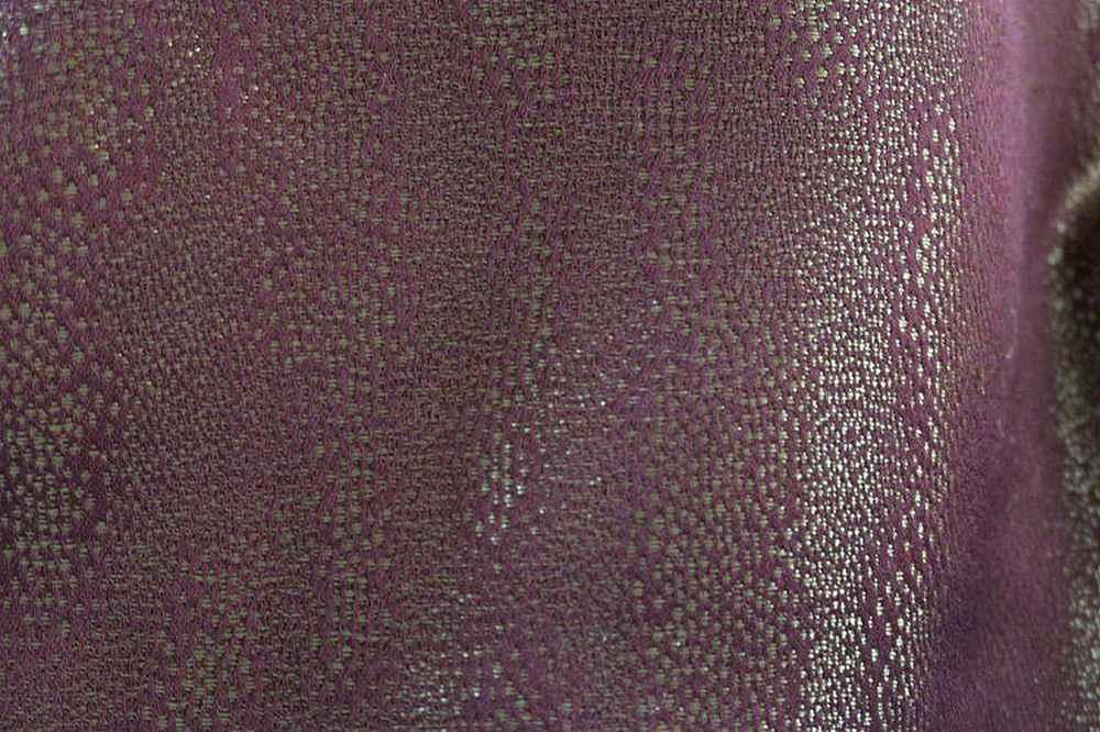MARISOL / WINE-14             / 100% Polyester