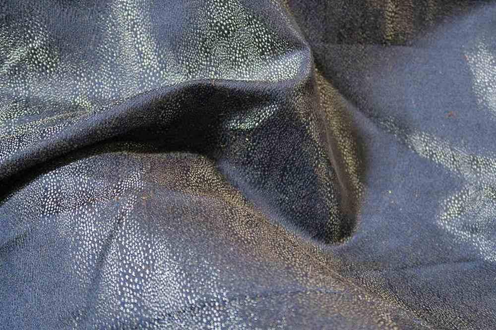 MARISOL / NAVY-16             / 100% Polyester