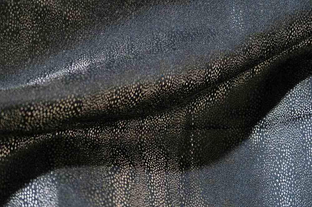 MARISOL / BLACK         / 100% Polyester