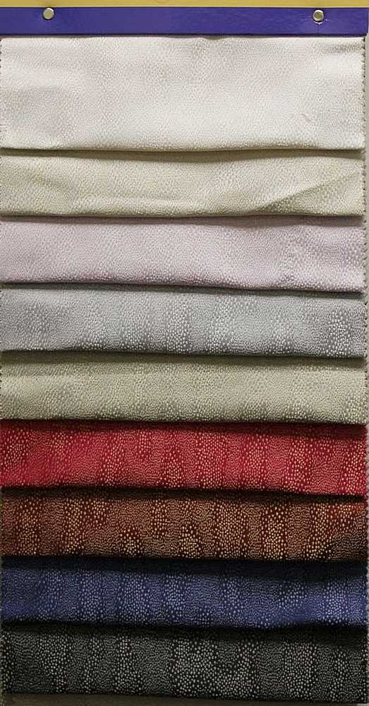 COLOR LINE / MARISOL         / 100% Polyester