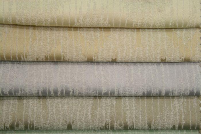 COLOR LINE / VANDERBILT         / 100% Polyester