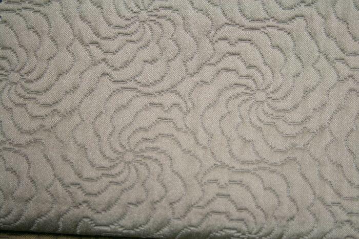 MATISE / MOCHA-3         / 100% Polyester