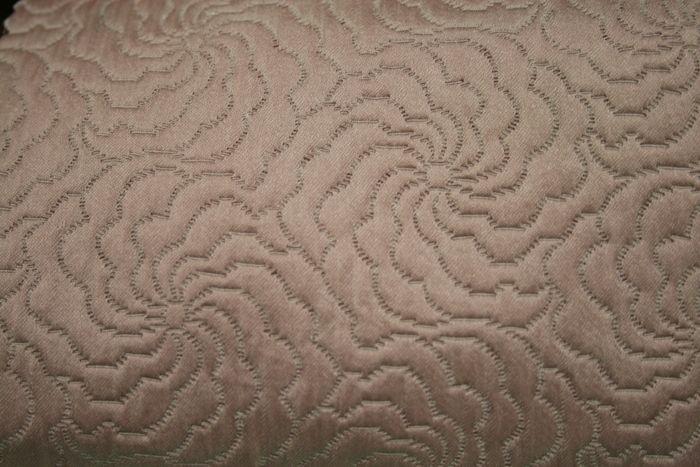 MATISE / LEVENDER-8         / 100% Polyester
