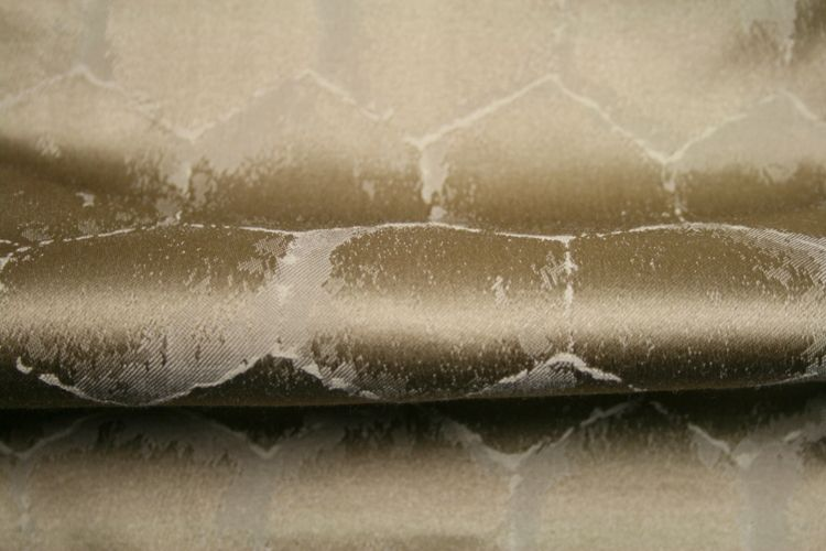 FRONTIER / TAUPE-4         / 100% Polyester