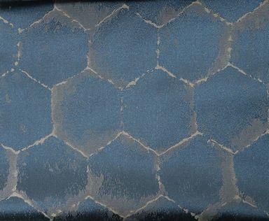 FRONTIER / COPAN BLUE-12