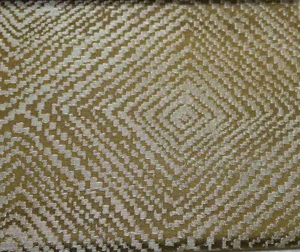 DIAMOND / BRASS-7 / 100% Polyester