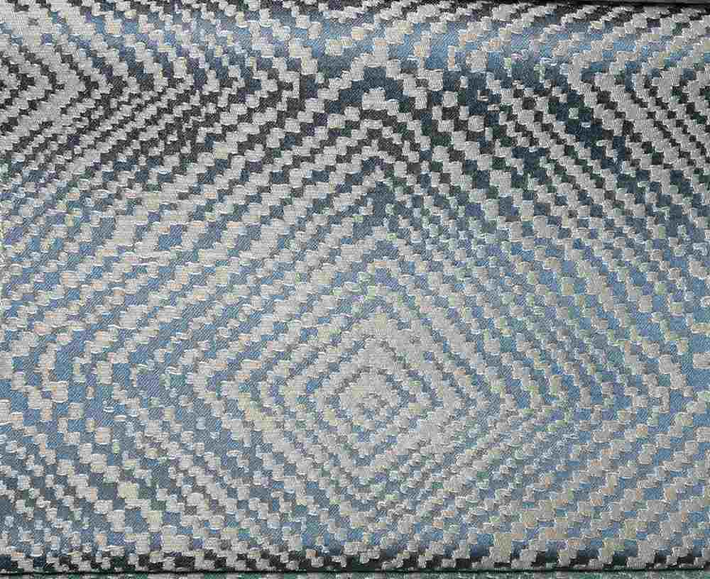DIAMOND / DELFT-12                 / 100% Polyester