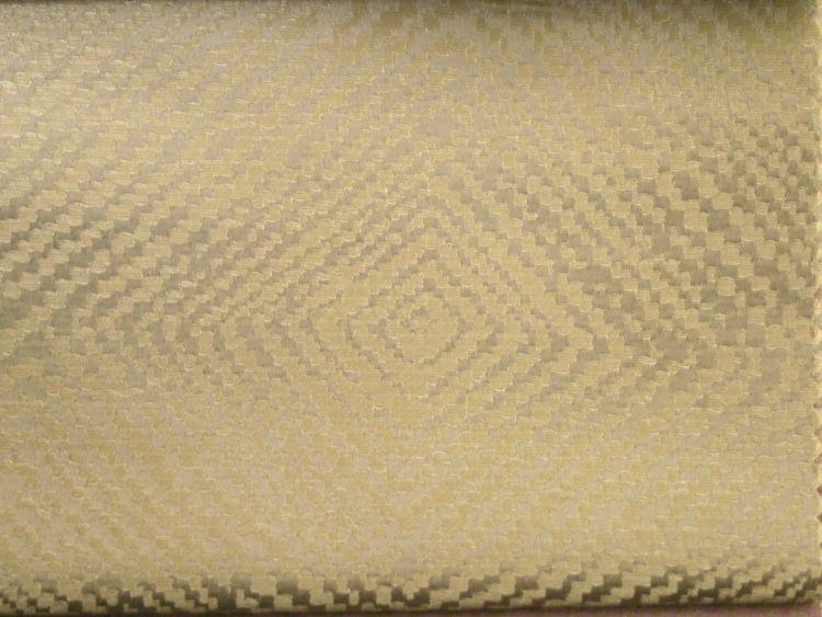 DIAMOND / GOLD-18         / 100% Polyester