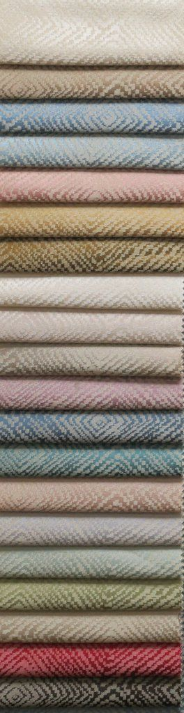 COLOR LINE / DIAMOND         / 100% Polyester
