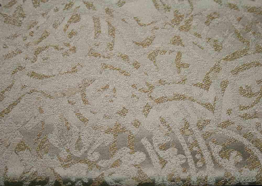 PORCELAIN / NATURAL-1 / 100% Polyester