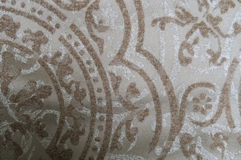 PORCELAIN / TAUPE-8